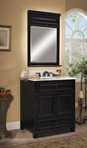 Antique Wood Vanity Faucet Com Bh3621d In Antique Black By Sunny Wood