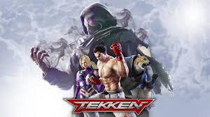 apk stands for tekken 0 9 1 beta apk is now available for beta testers and eager