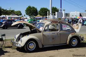 volkswagen beetle 1967 the classic vw show 2017 costa mesa ca classiccult