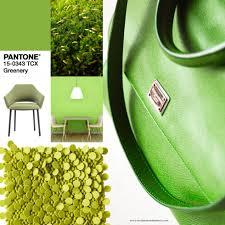 colore dell u0027anno 2017 greenery e la freschezza della natura