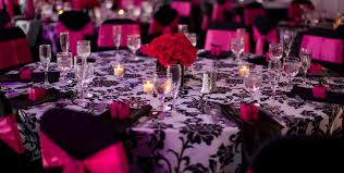 Event Planners Professional Wedding Vendors And Services Shaadi E Khas
