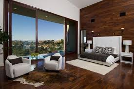 interior your home design the interior of your home