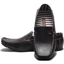 Shinner At Classic Men U0027s Loafers Belt Wallet U0026 Shoe Shinner Combo