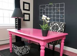 How To Design An Office Homeowners Find Multitude Of Uses For Chalkboard Paint San Antonio
