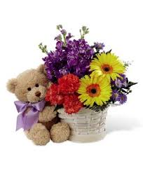 Get Flowers Delivered Today - die besten 25 flowers delivered today ideen auf pinterest 3d