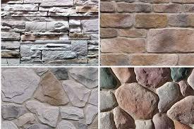 piastrelle in pietra per bagno rivestimenti in pietra ricostruita rivestimenti in pietra
