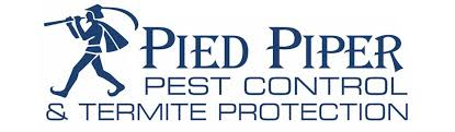 closing letters u2013 pied piper pest control and termite protection