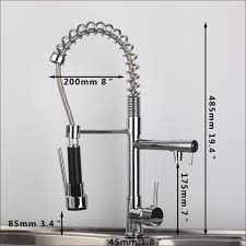 kitchen room delta high end faucets modern bronze kitchen faucet