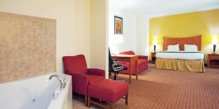 Comfort Inn Jacksonville Florida Holiday Inn Express U0026 Suites Jacksonville North Fernandina Hotel