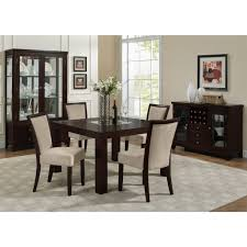 dining room value city furniture rooms tables chairs sets