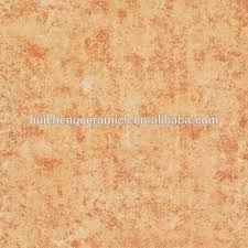 Granite Tiles Flooring Cheap Granite Floor Tiles Cheap Granite Floor Tiles Suppliers And