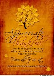 Thanksgiving Wishes For Facebook Thanksgiving Messages For Cards Thanksgiving Messages For Cards