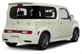 cube nissan 2013 nissan cube price photos reviews u0026 features