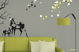 169 Best Wall Decals Images by Wall Art Mockup Best Wall Art Mockup Psd Designs For Artists And
