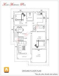Bi Level House Plans 5 Level Split Floor Plans Part 15 House Tri Bright Bi Corglife