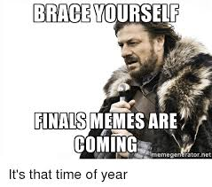 Finals Meme - 25 best memes about exam exam memes