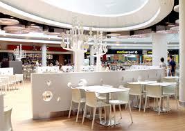food court design pinterest foodcourt design dodoplan plusmood malls pinterest food