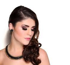 Vanity Hair Cork Vanityx Make Up