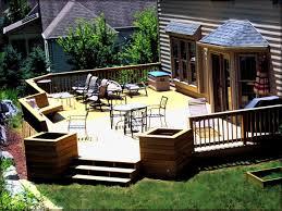 beautiful backyard ideas