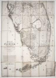 Maps Tampa Martayan Lan Fine Antique Maps