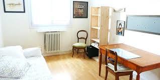 chambre chez l habitant edimbourg chambre particulier chambre chez l habitant edimbourg best of