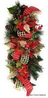 Cheap Christmas Centerpiece - 74 best christmas centerpieces u0026 floral arrangements images on