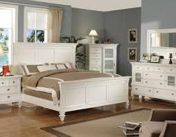 bedding set bedroom comforters sets amazing white king size