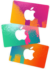 where do they buy gift cards if you can t redeem your app store itunes gift card apple