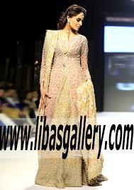 faraz manan bridal dresses collection 2016 pakistani bridal women