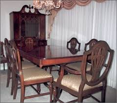 Dining Room Furniture Styles 174 Best Duncan Phyfe Images On Pinterest Duncan Phyfe Dining