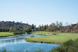 lexus of mission viejo arroyo trabuco orange county golf club