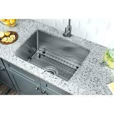 standard bar sink sizes small bar sink incredible stainless steel 11 under mount radius bar