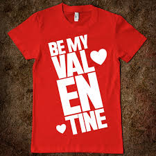 valentines shirt t shirt printing and design ideas for a s day