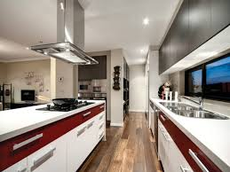 australian kitchen ideas 100 australian kitchens designs trends international design