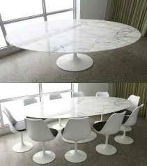 Kitchen Table Seats 10 by 25 Best Large Dining Tables Ideas On Pinterest Large Dining