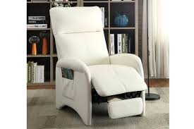 Urban Barn Make Room 148 Chic Recliner Design Urban Barn Recliner Review Charming