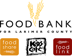 thanksgiving food drive items food bank for larimer county