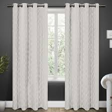 blackout curtain winter pertaining to blackout curtains canada