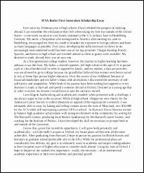 essay exles for scholarships exle of a scholarship letter jtc2t new sle scholarship essay