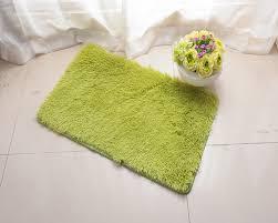 la maison du kilim achetez en gros japon tapis en ligne à des grossistes japon tapis