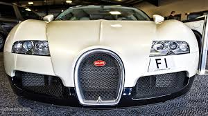 bugatti factory kahn factory visit behind the tuning scenes autoevolution