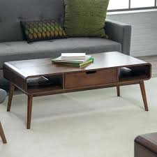 modern coffee tables for sale century furniture prices tasteoftulum me