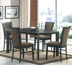 30 wide dining room table 30 inch width dining table inch width dining table elegant wide