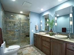 Bathroom Vanity Light Shades Bathroom Light Shades Replacement Higrand Co