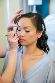 la jolla wedding hair u0026 makeup reviews for hair u0026 makeup
