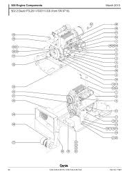 2011 deutz engine parts manual pictures to pin on pinterest