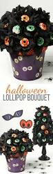 best 20 lollipop craft ideas on pinterest whoville christmas