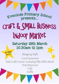 evenlode craft and small business market penarthtowncouncil gov uk