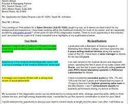 format for a cover letter cv resume ideascover letter length