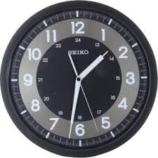 flipkart buy seiko wall clocks at best prices in india